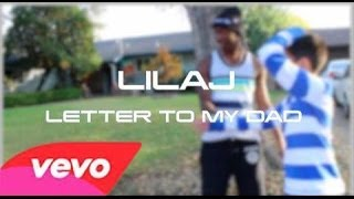 Aj TooDope - Letter to my dad ( Official Music video ) WATCH IN HD!!