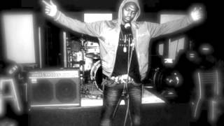 Download Busy Signal - You & Me MP3 song and Music Video