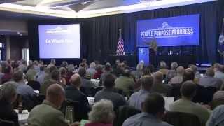 Kentucky Farm Bureau Reports: March 2015