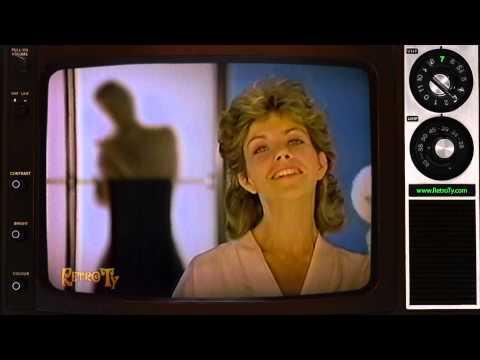 1985 - CHFI FM 98 - Beautiful