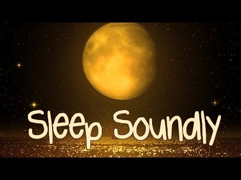 Sleep Soundly - Music for complete Peace mp3