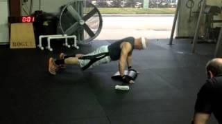 76 pushups