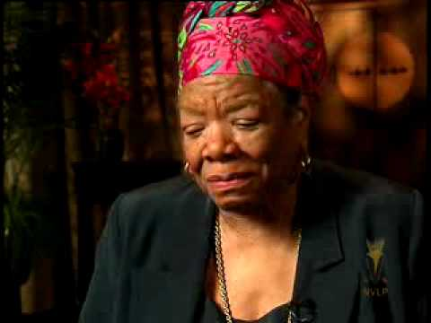 on aging poem mya angelou Everyone handles aging and the signs of aging differently maya angelou encapsulates what aging means and reminds us we are all individuals.