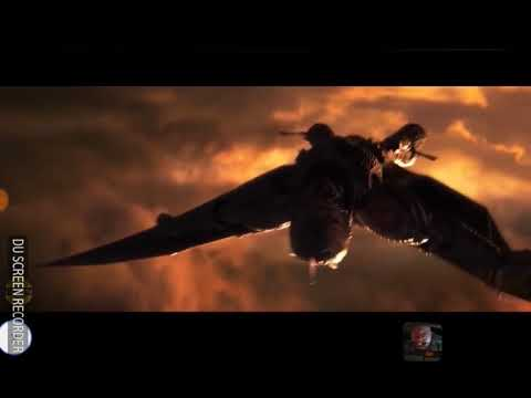 how to train your dragon ps3 trailer
