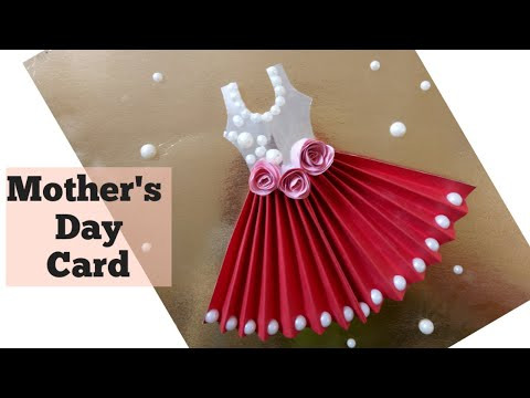 diy-|-mother's-day-card-|-paper-craft