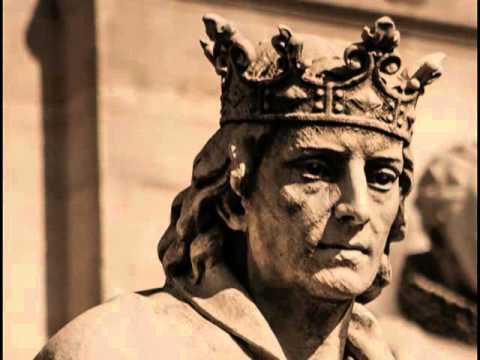 Alfonso X el Sabio - Ductia
