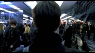 Eritern.com - Одержимость (Wicker Park) 2004 - трейлер
