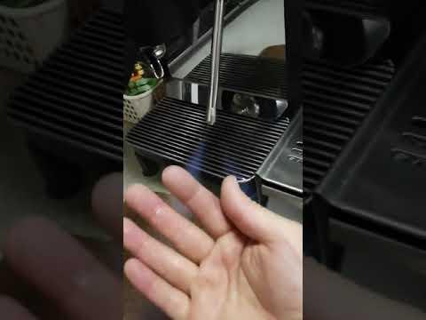 Zubing's 3 Hole Steam Tip