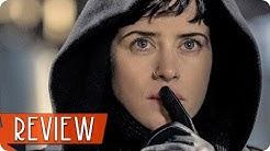VERSCHWÖRUNG Kritik Review (2018)