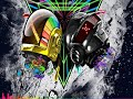 DJ SAMUEL HURTADO eletro 2020 #Like #Suscribete #Comparte