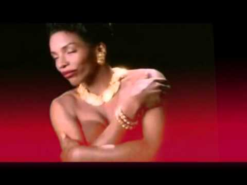 80's Classic Rnb Slow Jams Stephanie Mills You and I!!
