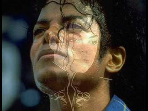 Michael Jackson - Heal The World - Rest In Peace