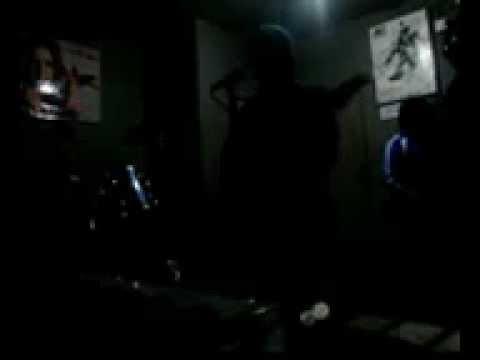 Taszela Band Tak Mungkin Ku Miliki