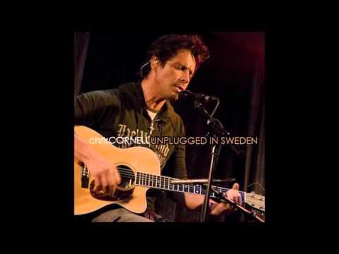 Chris Cornell - Billie Jean (Michael Jackson Cover) Unplugged In Sweden
