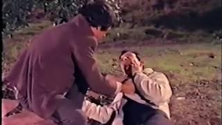 Io c'ho le manine pesanti - Franco Citti - clip da Magnaccio by Film&Clips