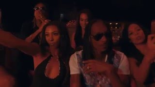 Wiz Khalifa No Social Media Ft. Snoop Dogg.mp3