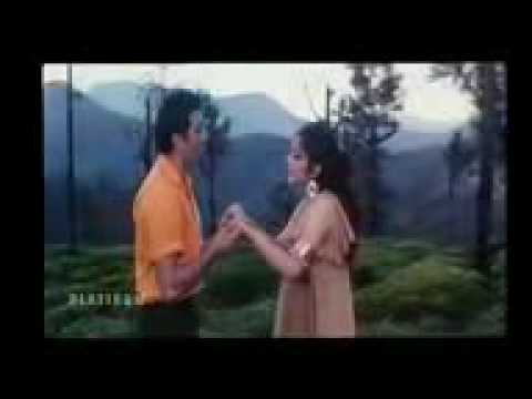 Pagal ali download free dil yeh dil mera ghulam yeh