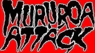 Mururoa Attäck-Klimperkastenlied