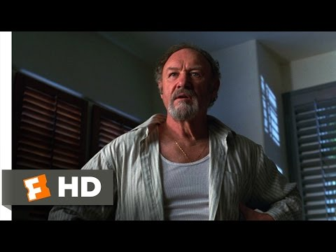 Get Shorty 312 Movie   Chili Surprises Harry 1995 HD