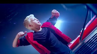 Carson Lueders - POP (Official Music Video)(Carson Lueders POP available on iTunes: https://itunes.apple.com/us/album/all-day-ep/id1058079263 Song written and produced by: Dakari - Just Anotha ..., 2015-12-31T19:42:54.000Z)