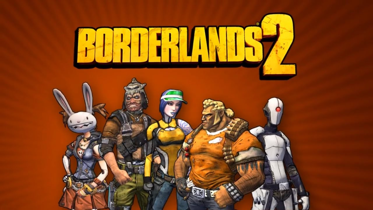 Borderlands 2 poker night shift codes house of fun promo codes