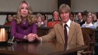 #568) OH, GOD! (1977)