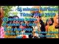Dj Minang Terbaru  Full Bass Dj Minang Terbaru Dj Terbaru  Dj Tiktok Terbaru   Mp3 - Mp4 Download
