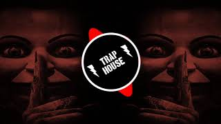 Dead Silence - Theme Song (Remix)