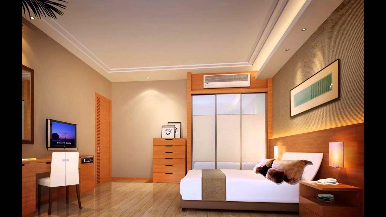 five star hotel room design  YouTube