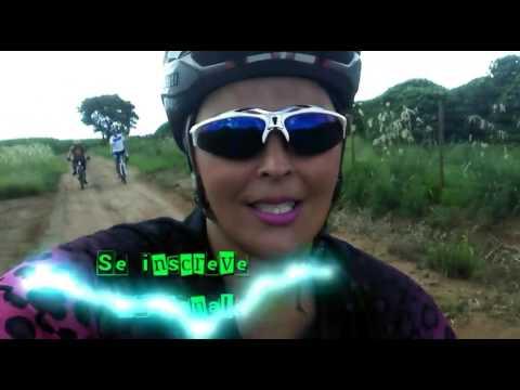 Pedal Sitinho 🚲🚲🚲😒😒😒 30 km.