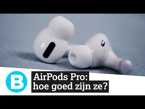 eerste-indruk:-airpods-pro-klinken-erg-lekker!