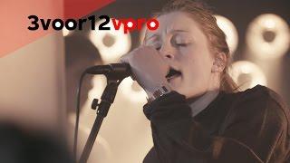 Sløtface - ESNS 3voor12 Sessions 2017