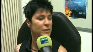 Repeat youtube video Tattoo-Factory Wittlich - Arbeitsweise