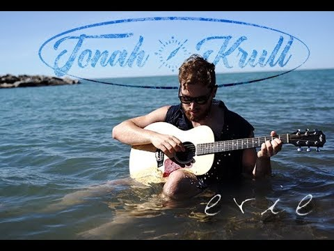 Jonah Krull - Erie (Official Video)