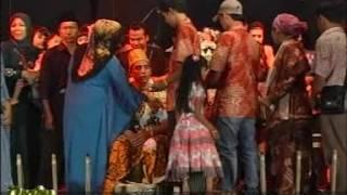 Video Timang manten Madura Bangalan Aisyah dan H.Rizal download MP3, 3GP, MP4, WEBM, AVI, FLV Juli 2018