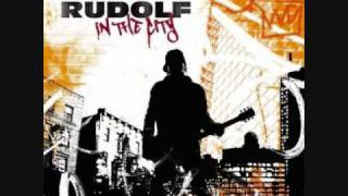 Kevin Rudolf -Coffe And Donuts