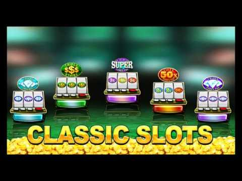 Classic Casino Slots Free Vegas Slots Machines Apps On Google