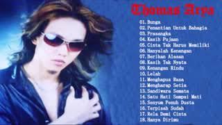 LAGU MALAYSIA SUPER KEREN VIRAL HITS FULL ALBUM NONSTOP