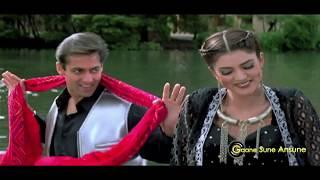 Download Lagu Chunari Chunari   Abhijeet, Anuradha Sriram   Biwi No 1   1999 Songs   Salman Khan, Sushmita Sen mp3