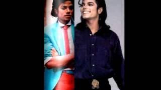Michael Jackson - We