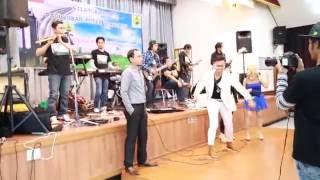Video sambalado ( campur sari sukowati in cangwon korea 2016 ) download MP3, 3GP, MP4, WEBM, AVI, FLV Oktober 2017
