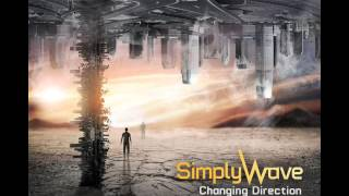 Simply Wave - Sweet Illusion