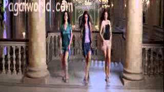 Right Now Now   Housefull 2 Pagalworld Com