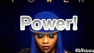amanda-black---power