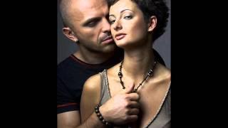 Не пара -Песня О Любви Которой Не Было