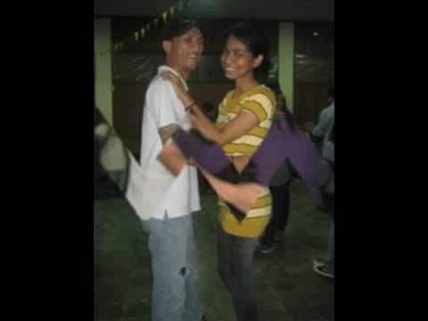 IPeeMeS Dansa Tribute - Entap Entap Demet ( Lalong Liba)