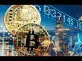 Earn 1 bitcoin daily