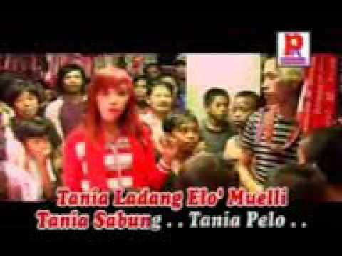Lagu Bugis- Sahid Feat Mawar Bs Pappasae DAT