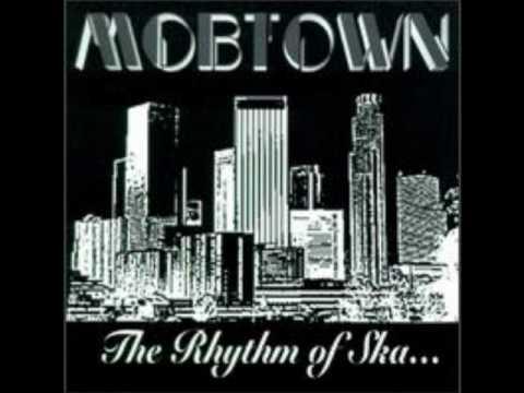 Mobtown -