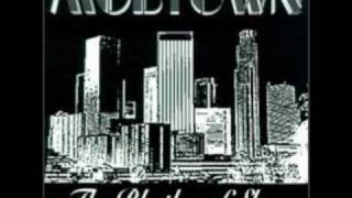 "Mobtown - ""Ten"" (1998)"